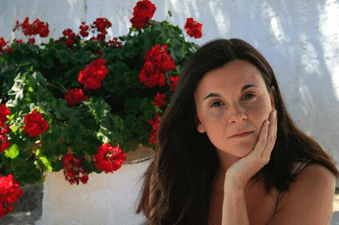 Vanessa Martínez Navas